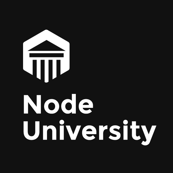 Acquisition of Node University by DevelopIntelligence